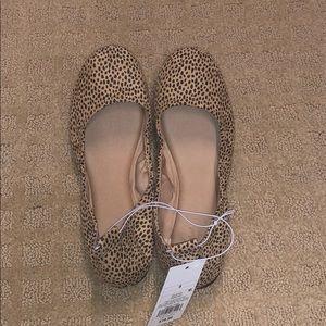Super cute slippers!